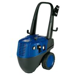 AR Blue Clean High Pressure Washer