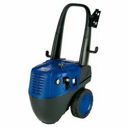 AR Blue Clean High Pressure Washer