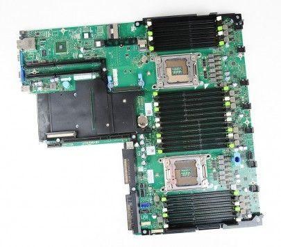 Dell R620 Server Motherboard 0kckr5