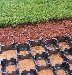Lawn Grass Paver