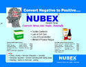 Contract Manufacturing of Herbal Neuro-Psychitric Range of P