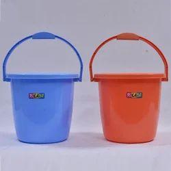281 UB Plastic Bucket