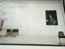 Kajaria Tiles And Kajaria Wall Tiles Wholesale Trader Hitesh Tiles