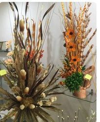 Floral decoration in ludhiana dry flower decoration junglespirit Gallery