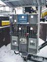 Mi Power Distribution Board