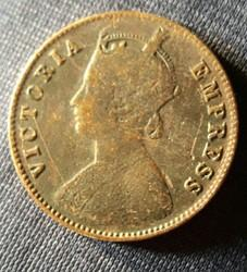 Only Coin sale, Vadnagar - Retailer of Antique Old Coin and