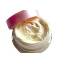Night Fairness Face Cream