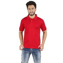 80832a66f Blank T Shirt at Best Price in India