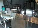 Chpati Maker Machine