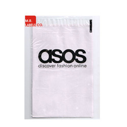 Packaging Poly Bag