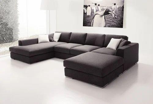 Branded Modular Sofas