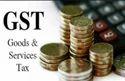 GST Return Filling & Case Assessments
