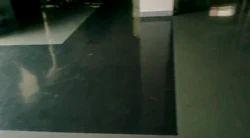 Epoxy Floor Coating Service, in National, Hardeners