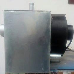 Smoke Filtration Unit