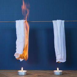 Fire Retardant Chemical