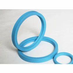 Polyurethane U Cup Seal