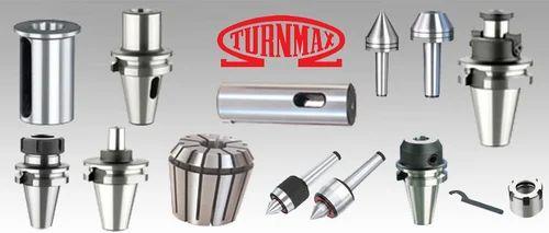 Turnmax Machine Tools Product Turnmax Machine Tools