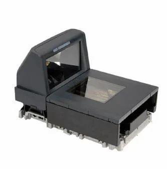 Barcode Scanner - Cobra Barcode Scanner Wholesale Trader