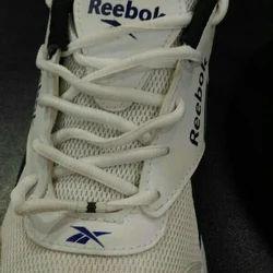 Reebook Shoe