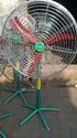 Pedestal Fan 24