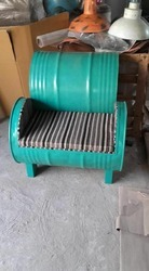 Sofa Set Make By Tank