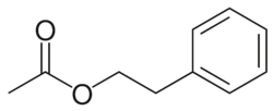 Phenyl Ethyl Acetate