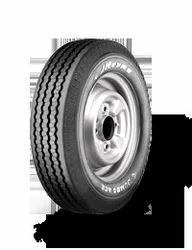 jumbo ace best in class mileage from jktyre jk tyre industries