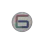 Gvs Designs