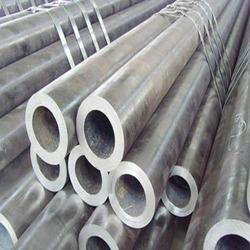 Alloys Steel Pipes