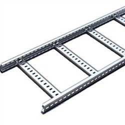 Ladder Cable Trays Manufacturers Suppliers Amp Exporters