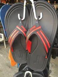 Pargaon Rubber Slipper For Men