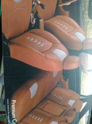 Leather Car Seat Cover - car leather seat covers Suppliers ...