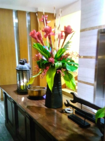 Manufacturer Of Decorative Flowers Decorating Flowers Boutique By