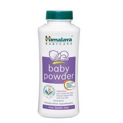 Baby Products Baby Care Products Infant Amp Child Care