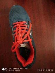 Morning Walk Shoes