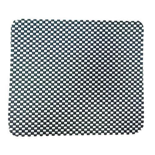 3fbe4182cd7 Black Silicone Universal Anti non Slip Mat Pad For Car Dashboard