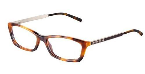 Womens Adidas Spectacles & Men Adidas Spectacles Retailer from Gurgaon