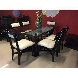 Exclusive Dining Set