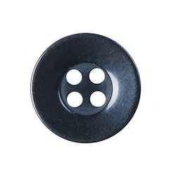 Garment Button