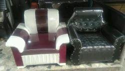 Sofa Chairs