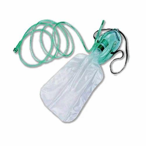 oxygen mask reservoir bag oxygen reservoir bag dinesh medicose