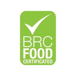 BRC Food Safety Certification