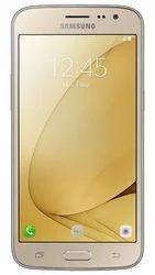 Samsung Galaxy J2 2016 Gold