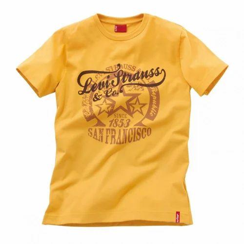 bbbd3677700 ... Dresses   Kids Clothing   Kids T-Shirt. Boys Printed T-Shirt