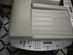 hp Laser Printer, hp Laserjet 3055