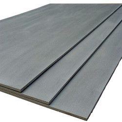 Cement Fibre Board Manufacturers Suppliers Amp Wholesalers