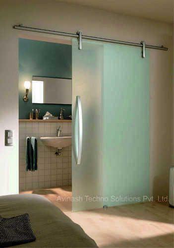 Door Solutions Amp Photo Of Garage Door Solutions U0026