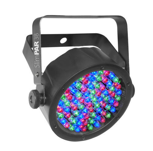 Coloured Led Light At Rs 840 12 V