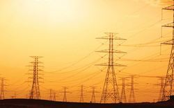 Power Supply Construction