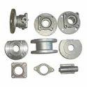 Sourcing Sourcing Engineering Casting Parts Manufacturer